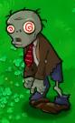 Hypno Zombie