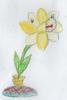 DaffosneezePlantlanders