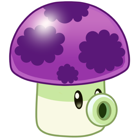 File:Puff-shroom.png