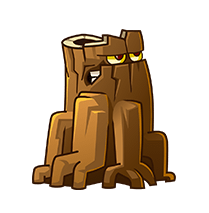 File:Big Stump.png
