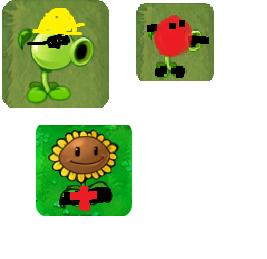 File:Engineerpea and his Plantings.png