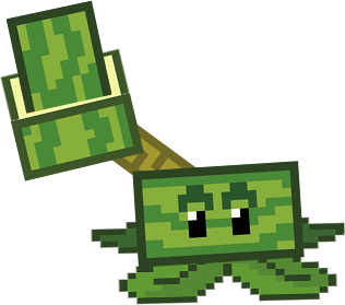 File:Minecraft Melon-pultHD.png