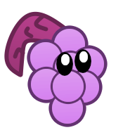 Berrypunch