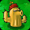 Glaive Lord Cactus