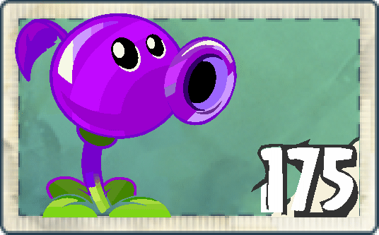 File:Tinky pea seed packed.png