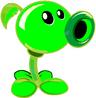 Dipsy-pea