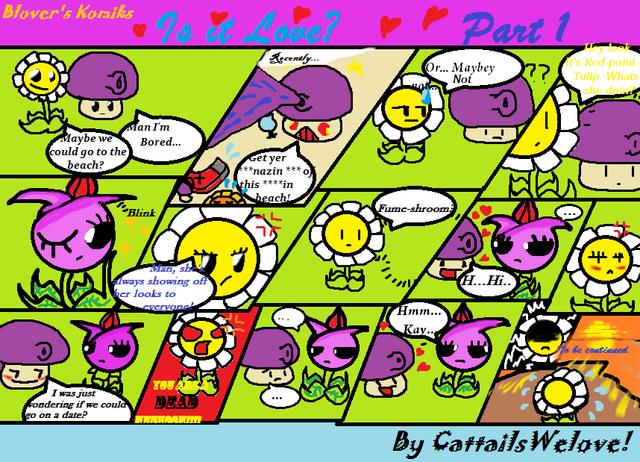 File:Issue12isitlove?.png