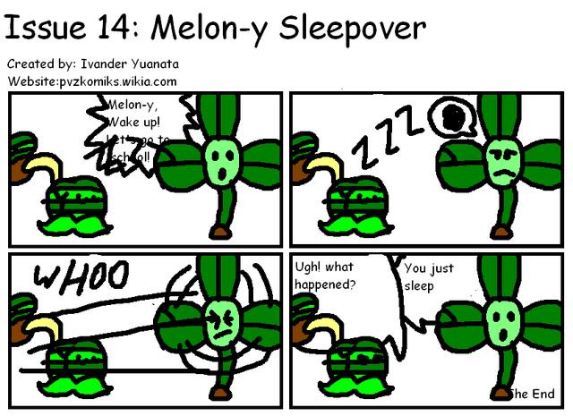 File:Melon-y Sleepover.png