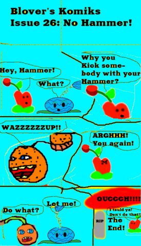 File:No Hammer!.png