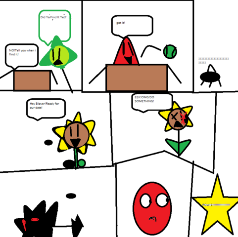 File:Blover Comic.png