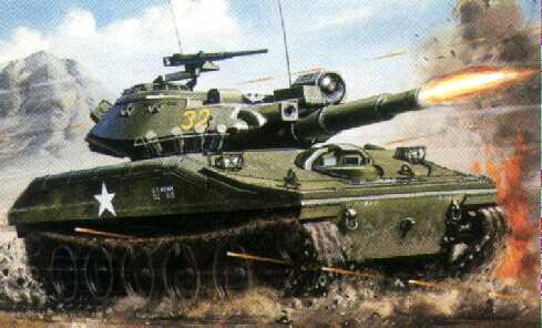 File:Us-army-tanks-have-digital-armor-pics.jpg