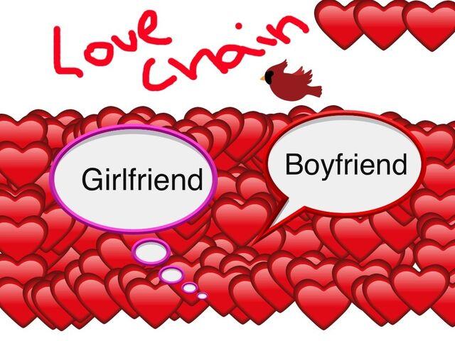 File:Love Chain drawing.jpg