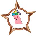 File:Badge-1417-1.png