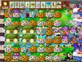 Thumbnail for version as of 11:03, October 16, 2011