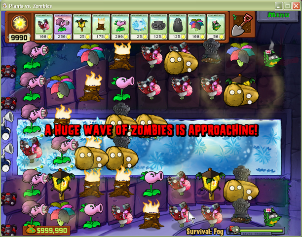 File:SnapCrab Plants vs Zombies 2012-5-24 17-42-23 No-00.png