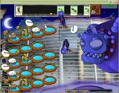 SnapCrab Plants vs Zombies 2012-5-8 19-8-43 No-00