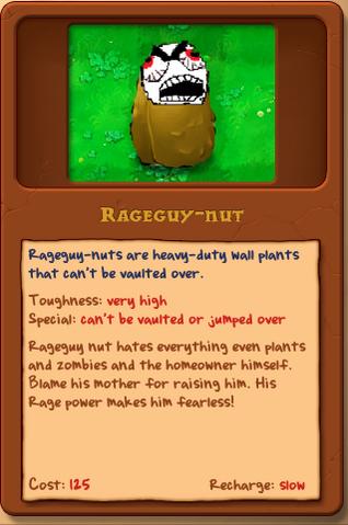 File:RageguyNut.png