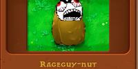 Rageguy-Nut