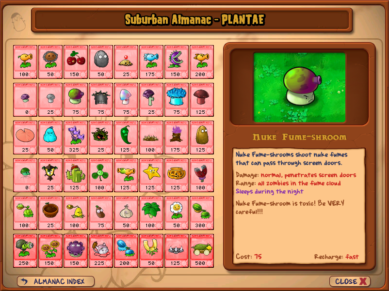Plants Vs Zombies Dark Mod Plants Vs Zombies Mod Wiki
