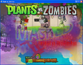 Thumbnail for version as of 13:49, October 21, 2012