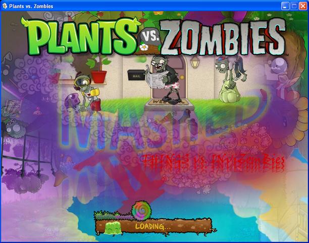 File:SnapCrab Plants vs Zombies 2012-10-21 16-23-8 No-00.png