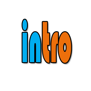 File:Intro.png