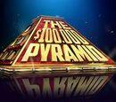 The $100,000 Pyramid (2016 ABC Version)