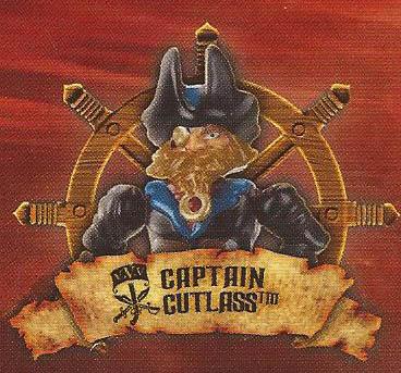 File:Captain Cutlass.jpg