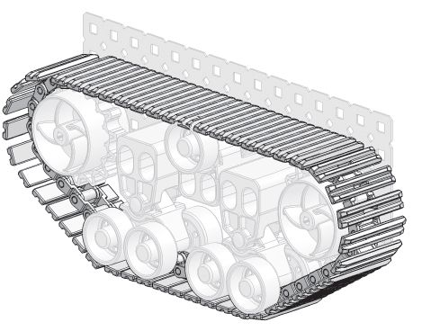 File:Tank-tread-kit.jpg