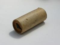 File:200px-Bombette2.jpg