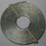File:150px-MagnesiumRibbon.jpg
