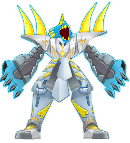 File:Latro Bakugan Form.png