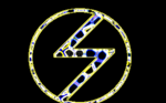 Crystalic Electricity