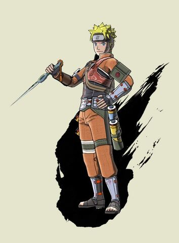 File:Foto Naruto Shippuden- Dragon Blade Chronicles.jpg
