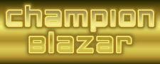 Champion Blazar