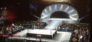 FLW Arena 2