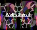 Thumbnail for version as of 01:37, May 4, 2012