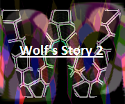 File:Wolf's Story 2.png
