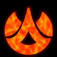 Pyrus Symbol by TheMio