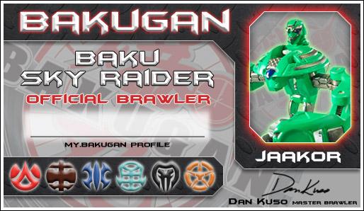 File:Skyraider ID jaakor.jpg