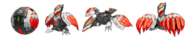 File:Magmius Tri Falco.png