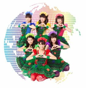 Team Syachihoko-1002x1024