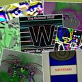 Thumbnail for version as of 14:06, May 13, 2012