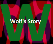 Wolf's Story 1