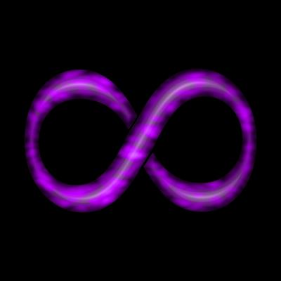 File:Darkusinfinity99.png