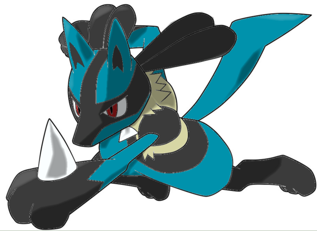 File:Lucario.png