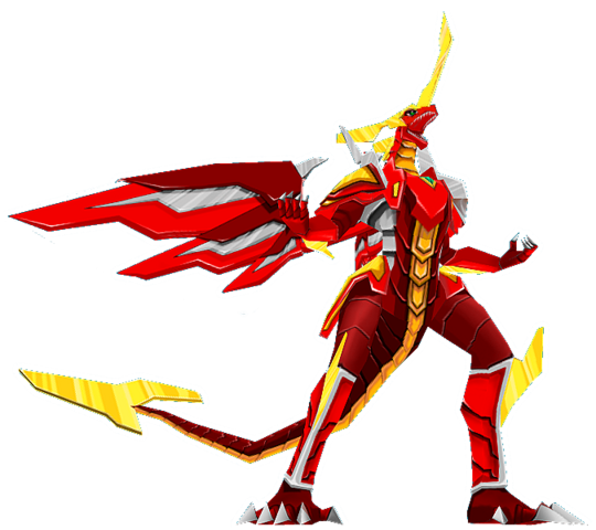 File:Meta Dragonoid.png