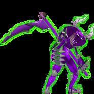 VioletBakuganFinal