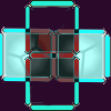 File:Mutated Crystalic Clear.png