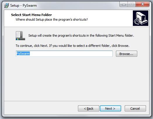 File:PySwarm Setup Image 5.jpg